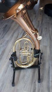 Tenorhorn Symphonie Westerwald