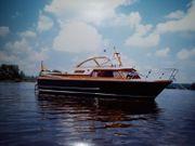 Verkaufe Wanderboot