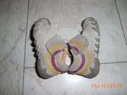 Schuhe von Marke Elefanten