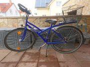 Rabeneick future Bike