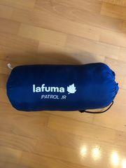 Schlafsack für Kinder bis 140cm