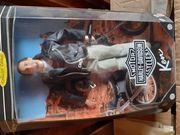 Harley Davidson Ken