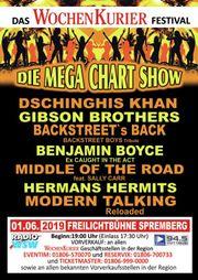Wochenkurier-Festival Spremberg 01 06 2019