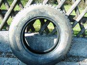185R14C 104 102N 8PR Reifen