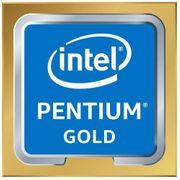 Intel Pentium Gold G5500 Coffee