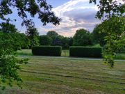 Freizeit Grundstück in Weingarten zu