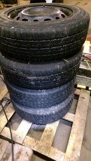 175 65 14 4 - Reifen