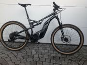 Cannondale Moterra SE E-Mountainbike nur