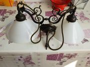 Decken-lampe