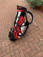 Golfbag Taylormade