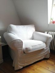 Sessel Ikea - Haushalt & Möbel - gebraucht und neu kaufen ...