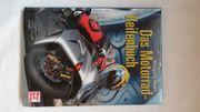 Das Motorrad-Reifenbuch