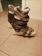Skischuhe gr 38 Tecno