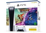 Playstation 5 PS 5