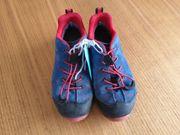 Mc Kinley Freizeit Schuhe für