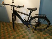 KTM Macina Sport 610 E-Bike