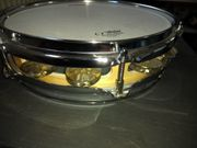 Sonor Jungle Snare Drum 10