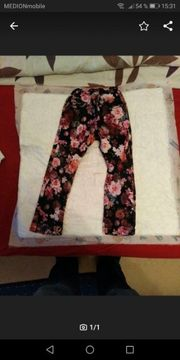 Neuwertige Hose von H M