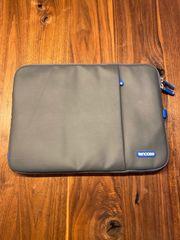 Laptoptasche 13 Zoll von Incase