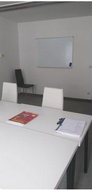 Deutschlehrer gesucht Unterricht in Augsburg