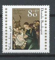 Bund Mi Nr 1267 postfrisch