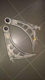 Querlenker für BMW 316i E46