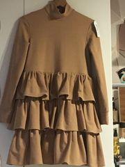 Kleid Speiner kleid