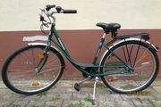 Damenrad Conway City-Bike