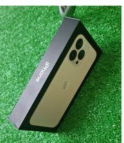 Apple Iphone 13 Pro-128 GB