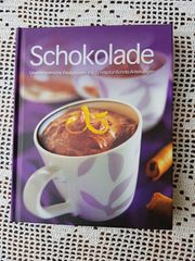 Neuwertiges wunderschönes Koch- u Backbuch