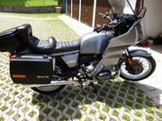 BMW 1000 RT TOP-Zustand