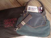 GGL Handtasche - Neu -