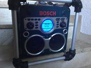 Bosch 24 V Akku Geräte
