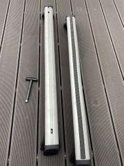 Audi 8W9071151 Grundträger für Dachbox
