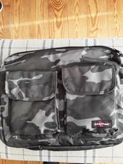 Eastpak Laptoptasche