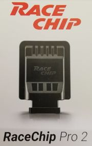 Race Chip Pro 2
