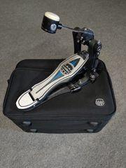 Mapex Fußmaschine
