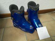 Ski Schuh Kinder EUGröße 30