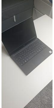 Dell XPS 13 7390 i7-10510U