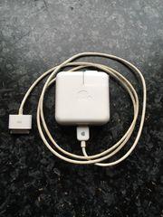 Apple iPod Ladegerät
