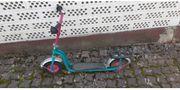 Kinderroller Kinder Roller Puky