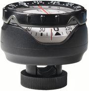 Tauch Kompass Aqua Lung Hose