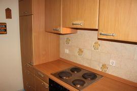 Bild 4 - Einbauküche L-Form - Mosbach