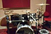 Pearl vision Schlagzeug Zubehör