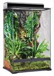 Exo Terra Glasterrarium 60 cm