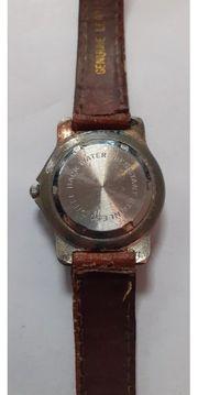 yankee Damen Uhr