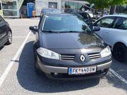 Renault Megane 1 5 Dci