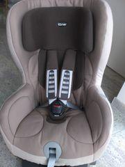 Autositz Kindersitz Britax Römer Safefix