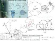 Nachhilfe in Technische Mechanik H-Mathe