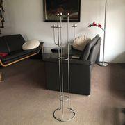 Wohnung Stand Kerzenständer sechsarmiger Kerzenleuchter